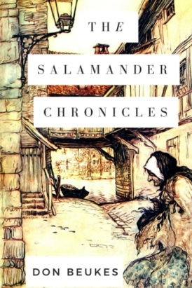 the-salamander-chronicles